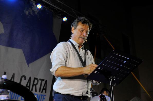 [14.09.2018] Liberi sulla carta - Tirabassi (Renzi) _MAS0912