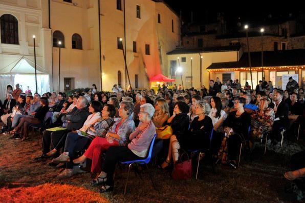 [14.09.2018] Liberi sulla carta - Tirabassi (Renzi) _MAS0931