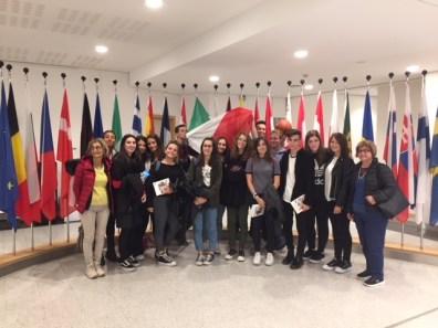 [13.10.2018] Festival Francescano - Walking with us IMG_5663