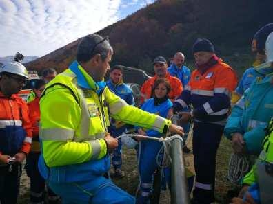 [20-21-22.10.2018] Misericordie sul Monte Nuria 17