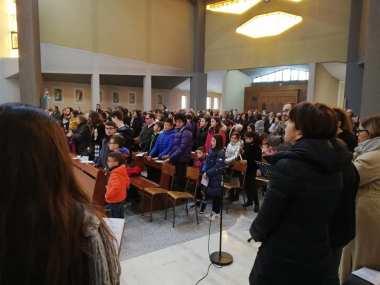 [08.12.2018] Azione Cattolica - Festa del Sì 0505