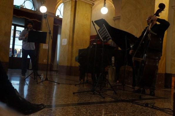 [17.02.2019] Emergenza Da Camera nel Foyer del Vespasiano 02