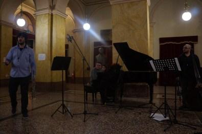 [17.02.2019] Emergenza Da Camera nel Foyer del Vespasiano 04