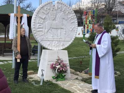 [19.04.2019] Via Crucis Amatrice photo_2019-04-19_16-14-58
