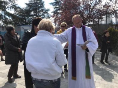 [19.04.2019] Via Crucis Amatrice photo_2019-04-19_16-15-28