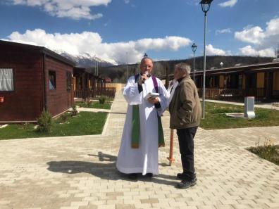 [19.04.2019] Via Crucis Amatrice photo_2019-04-19_16-16-02
