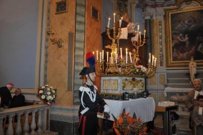 [19.05.2019] Cantalice - Festa di San Felice MAS_5473