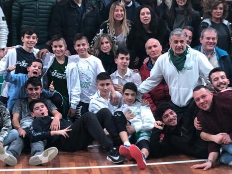 40 anni da allenatore di Gioacchino Fusacchia 06