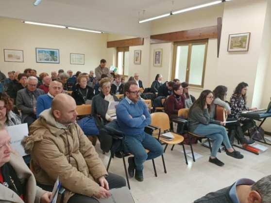 [01.03.2020] Assemblea Elettiva di Azione Cattolica 09