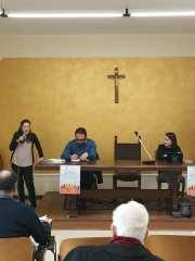 [01.03.2020] Assemblea Elettiva di Azione Cattolica 17