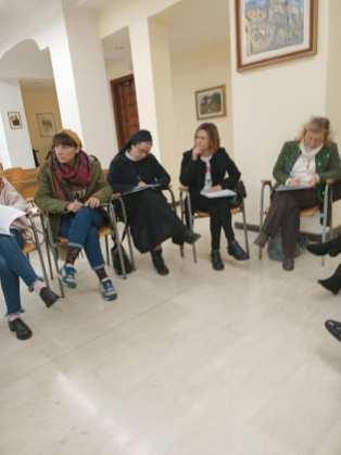 [01.03.2020] Assemblea Elettiva di Azione Cattolica 20