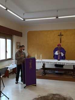 [01.03.2020] Assemblea Elettiva di Azione Cattolica 29