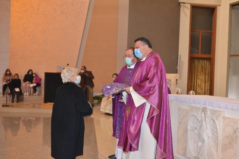 [28.11.2020] Ingresso nella parrocchia di Regina Pacis di mons Mariano Assogna DSC_3636
