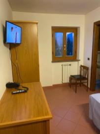 Covid Hotel Greccio 02