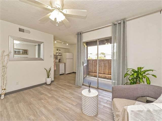 Austin Homes for Sale under 100k