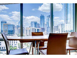 Austin Homes for Sale Downtown