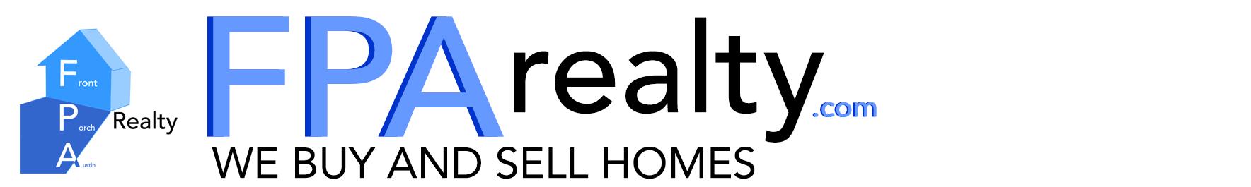 FPA realty FPArealty.com