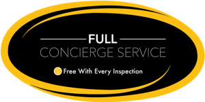 Concierge_Decal