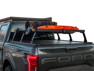 pick up truck bed racks front runner