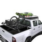 Toyota Tacoma Truck Bed Racks Front Runner Buy Now