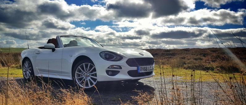 Fiat 124 Spider 2017 Phil Huff 05