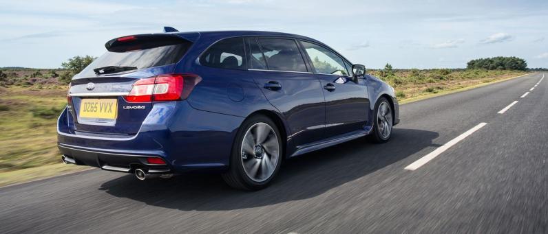 Subaru Levorg 2017 08