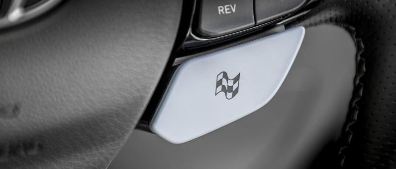 Hyundai i30 N 2018 10