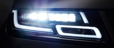 Range Rover Velar 2018 06