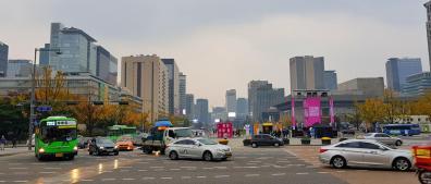 Kia in Korea 2018 32