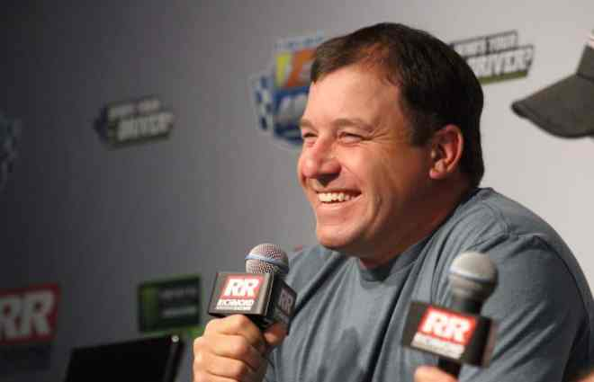 Support for Ryan Newman Pours in From the NASCAR Community After Daytona Crash