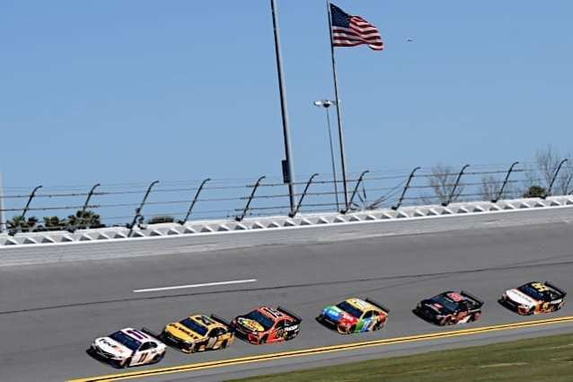 The Big 6: Questions Answered After the 2020 Daytona 500