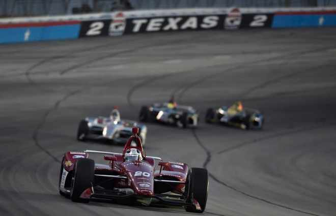 IndyCar June 2020 Preview: What Should Fans Expect When IndyCar Returns?