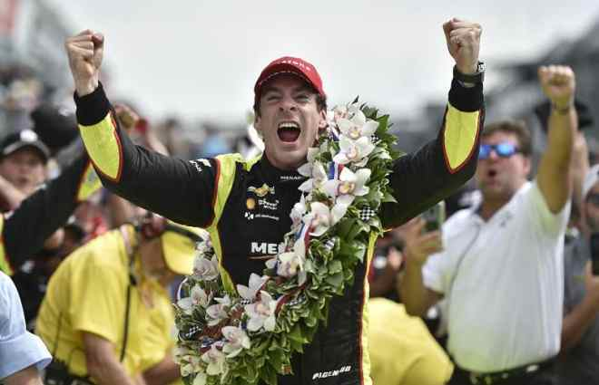Indy 500 Special: What We Learned From NBC's 2019 Indy 500 Repeat