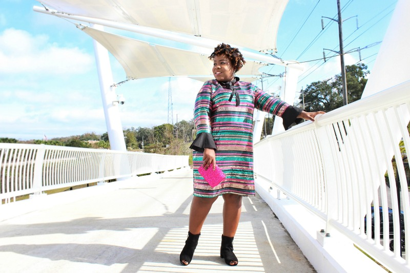 Tallahassee Blogger Style and Beauty