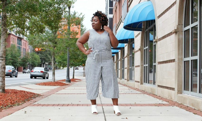 82ba7b1ea80 3 Tips to the Perfect Plus Size Jumpsuit