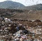 La Provincia di Frosinone non può essere più vittima della cattiva gestione dei rifiuti provenienti da Roma – Così Gianluca Quadrini ritorna sull'argomento a difesa del territorio.