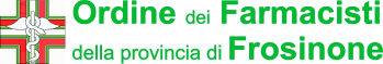 Farmacie di turno a Frosinone e nel Lazio