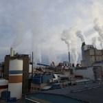 """Clima, Onu: """"Produzione combustibili fossili doppia rispetto ad accordi di Parigi""""."""