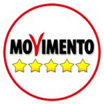 M5S: Estendere la decontribuzione SUD anche alle province del Lazio.