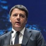 "Comunali, la rivincita di Renzi: ""Quasi ovunque nostre liste davanti al M5s""."