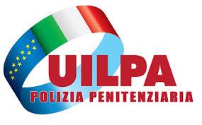 """Carceri - De Fazio (UILPA PP): """"Il Governo non dimentichi le carceri""""."""