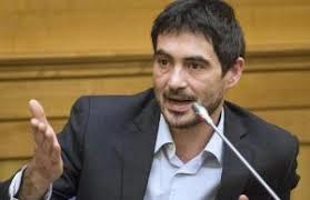 """Fisco, Fratoianni: """"Sulla patrimoniale sono d'accordo anche gli elettori di Meloni e Salvini""""."""