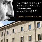 Ferentino: IIS FILETICO – Certamen Ciceronianum.