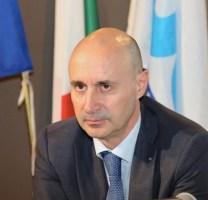 """Tavolo sugli ammortizzatori sociali. Luigi Ulgiati, Vicesegretario UGL: """"Una sintesi complessa ma necessaria""""."""