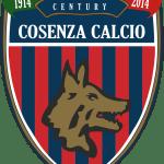Cosenza-Frosinone.