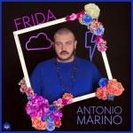 """Dal 24 dicembre su YouTube il video di """"Frida"""" (Pizzicato Music / Believe) il nuovo singolo di Antonio Marino, finalista della terza edizione di """"All Together Now"""", il game show musicale di Canale 5, condotto da Michelle Hunziker."""