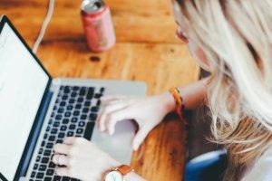 Diffusione della cultura digitale e dei temi legati all'impiego delle nuove tecnologie.