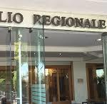 LA SETTIMANA IN CONSIGLIO, regione Lazio.