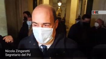 Monitor Italia: sale il consenso per Berlusconi e Meloni, il Pd affonda.