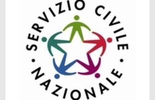 Bando 2021 servizio civile universale - Frosinone e provincia.